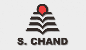 Welcome to S. Chand Publishing